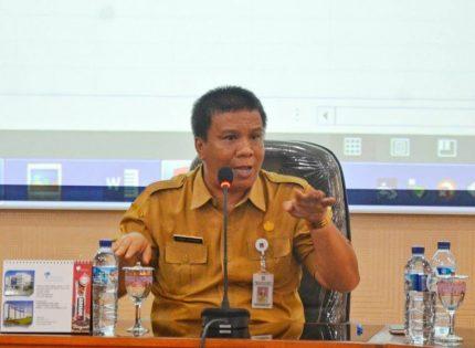 Yusran Lapananda